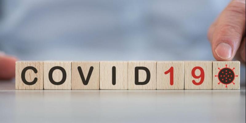 Κορονοϊός: Μικρότερος ο κίνδυνος επιπλοκών και θανάτου για όσους έχουν επαρκή βιταμίνη D